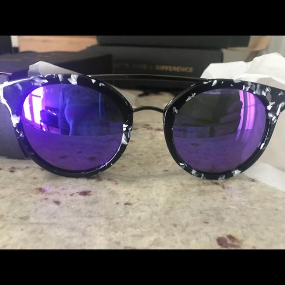 7d58cd0855 Diff Eyewear Accessories